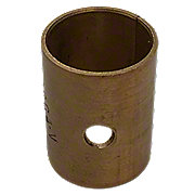 ABC3725 - Piston Wrist Pin Bushing