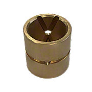 ABC3732 - Piston Wrist Pin Bushing