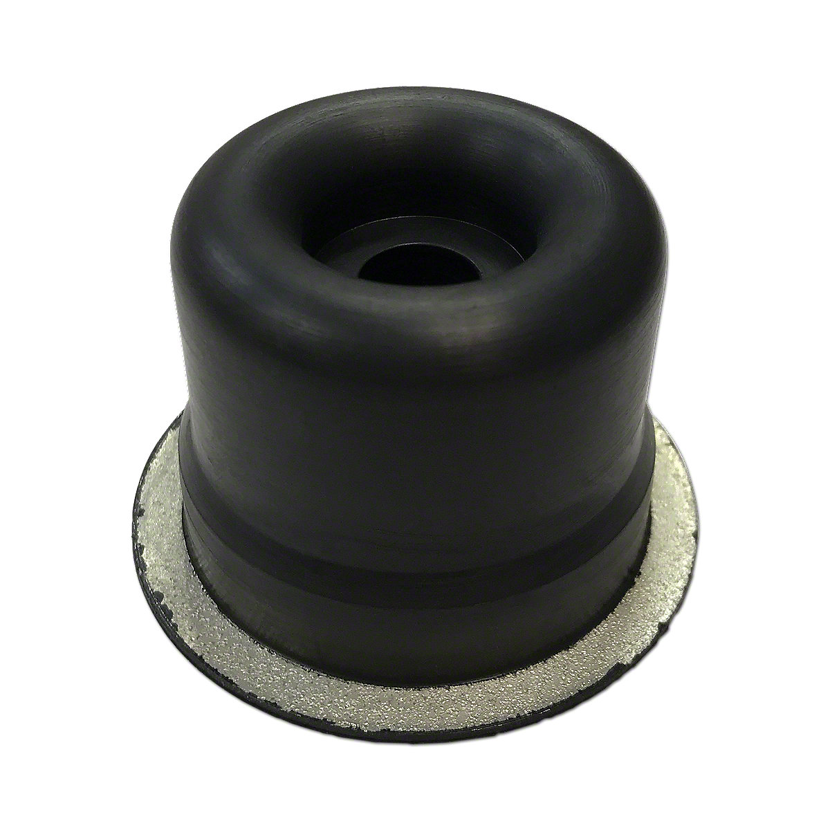 ABC3797 Brake Rod Boot Seal