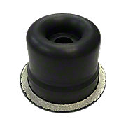 ABC3797 - Brake Rod Boot Seal