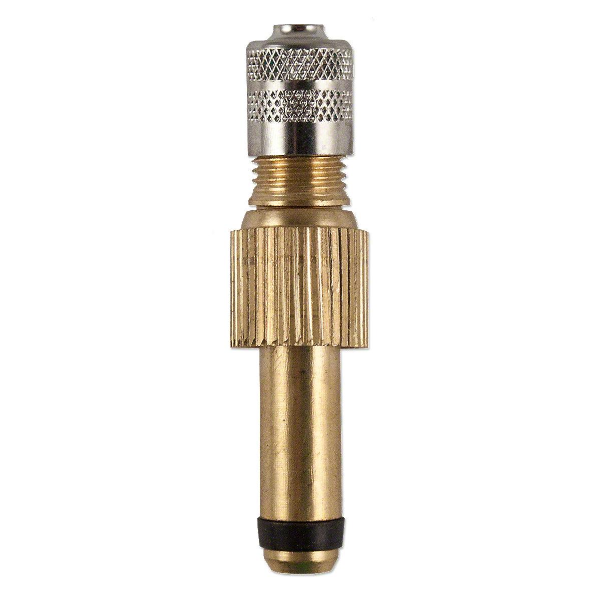 ABC384Rear Tire Inner Tube Air/water valve