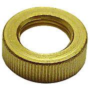 ABC385 - Brass Nut