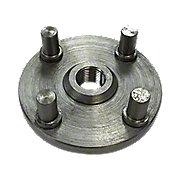 ABC3864 - Front Hydraulic Pump Drive Hub
