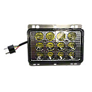 ABC3916 - LED Light
