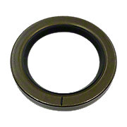 ABC3953 - Oil Seal