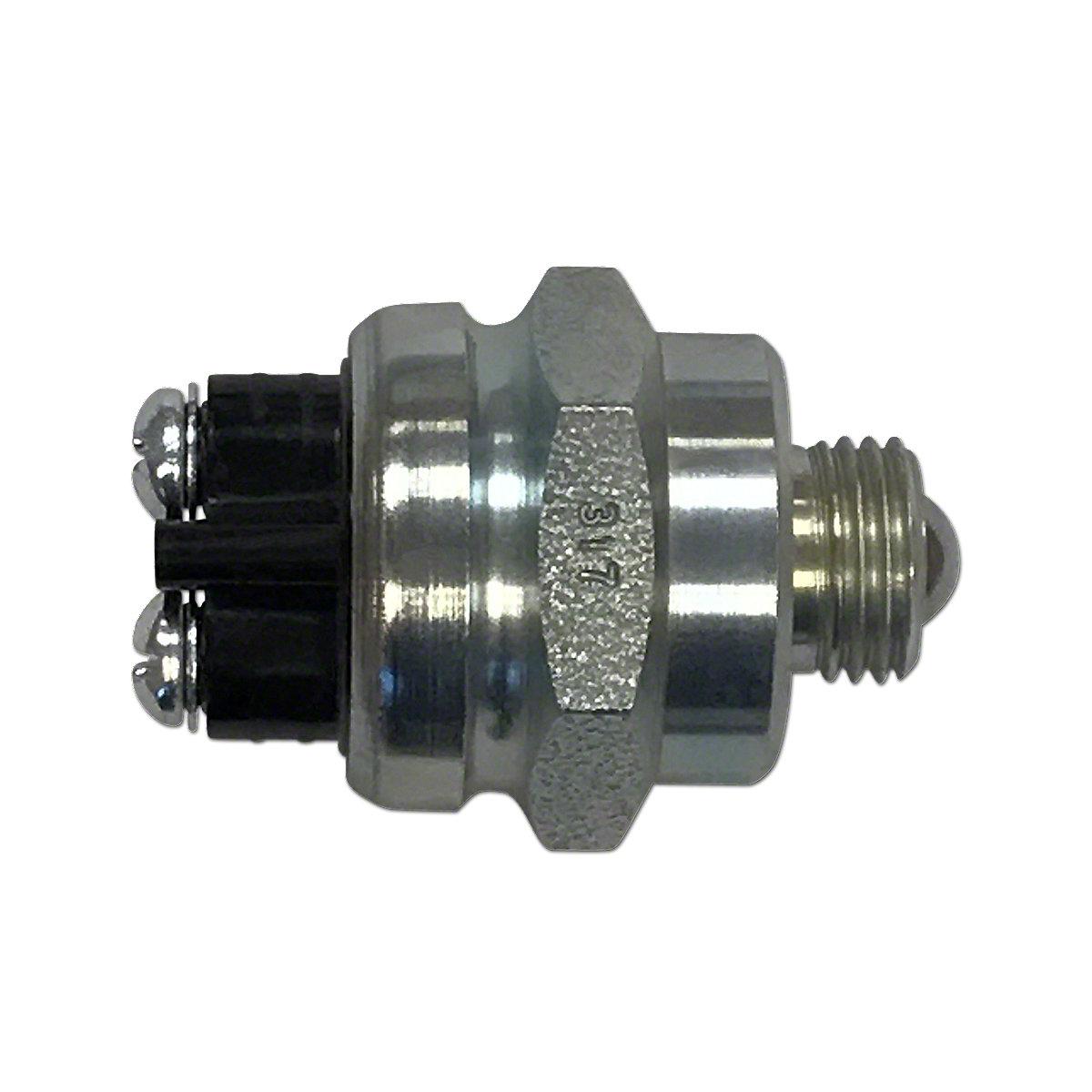 ABC3967Neutral Safety Starter Switch (OEM)