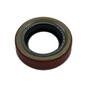 ABC3969 - Oil Seal