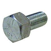 ABC399 - Front Wheel Lug Bolt
