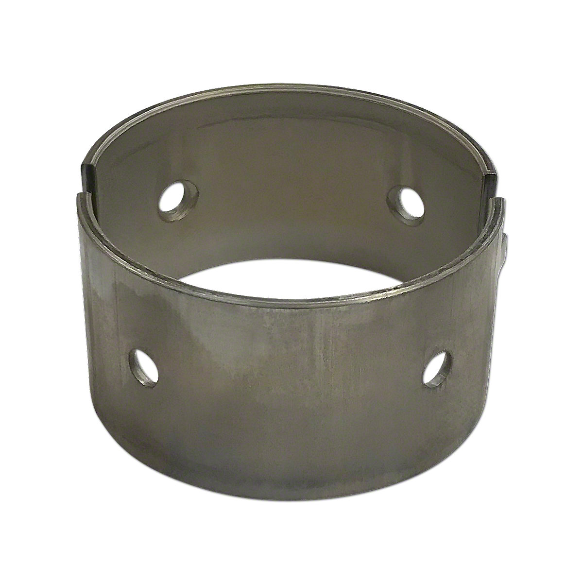 "ABC4019 0.030"" Connecting Rod Bearing"