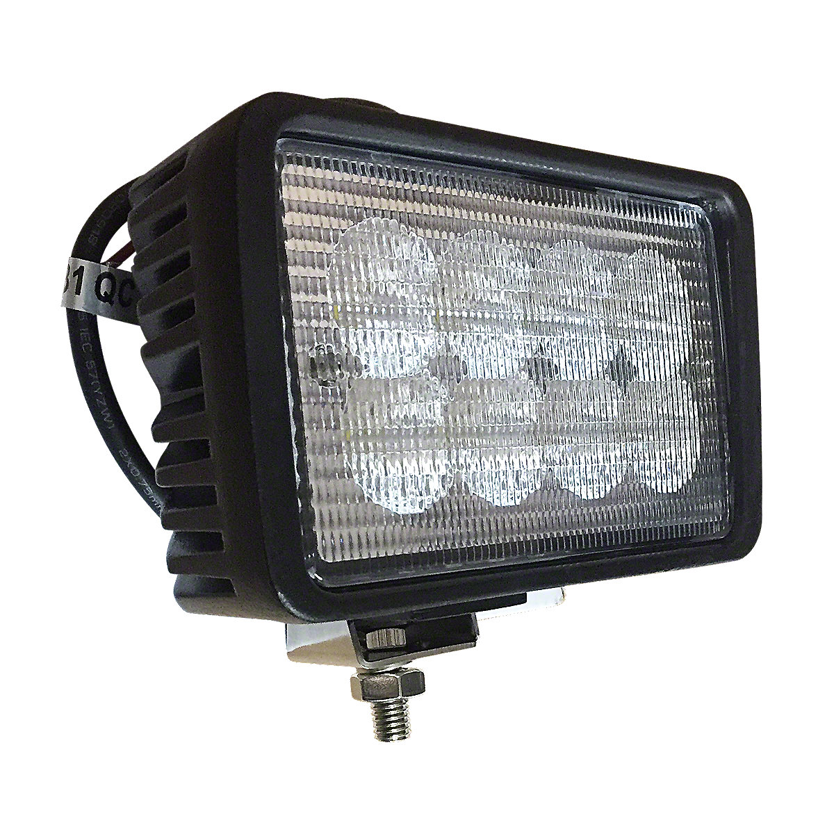 ABC4116LED Front / Rear Cab or Fender Light