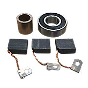 ABC4175 - Generator Bearing, Brush & Bushing Kit