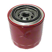 ABC4178 - Spin-On Oil Filter