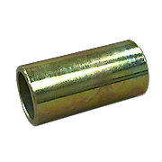 ABC4185 - Top Link Reducer Bushing, Category 2 to Category 1