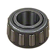 ABC4222 - Transmission Main Shaft Rear Bearing, Input Shaft