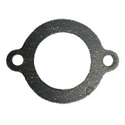 ABC4249 - Thermostat Housing Gasket
