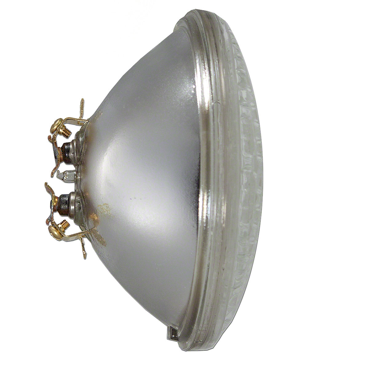 ABC443Sealed Beam Bulb 12V