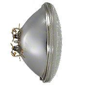 ABC443 - Sealed Beam Bulb 12V