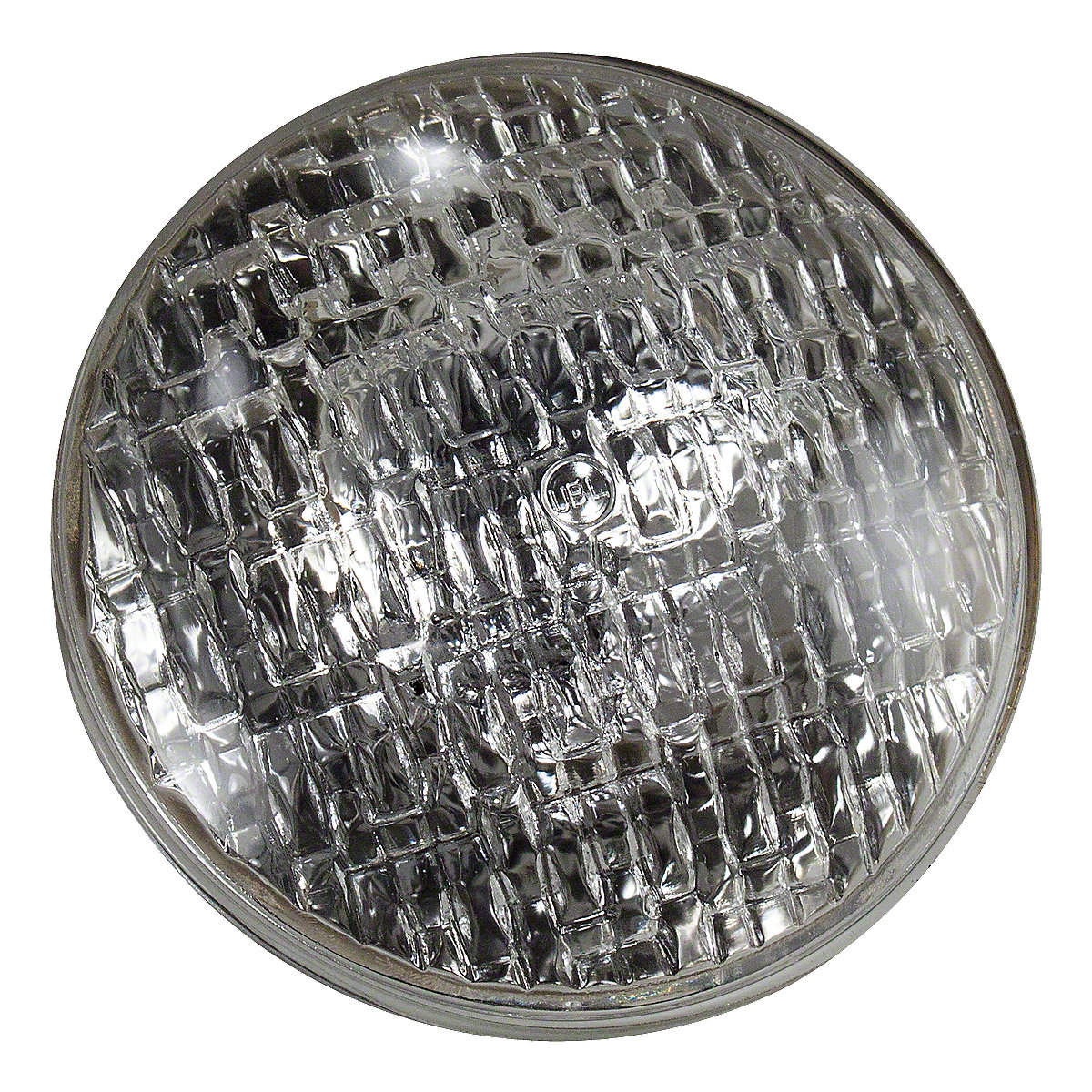 Massey Ferguson 360 Headlamp Bulb : Abc sealed beam bulb v