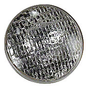 ABC450 - Sealed Beam Bulb 6V
