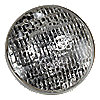 ABC450 - Sealed Beam Bulb 6-V