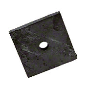 ABC455 - Radiator Mounting Pad
