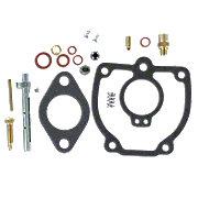 ABC465 - Basic Carburetor Repair Kit (IH Carb)