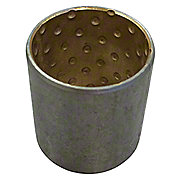 ABC468 - Front Spindle Bushing