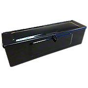 ABC472 - Tool Box