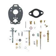 ABC473 - Complete Carburetor Repair Kit (Marvel Schebler)