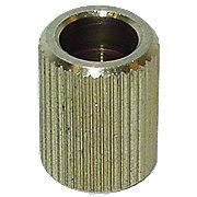ABC513 - Throttle Body Repair Bushing