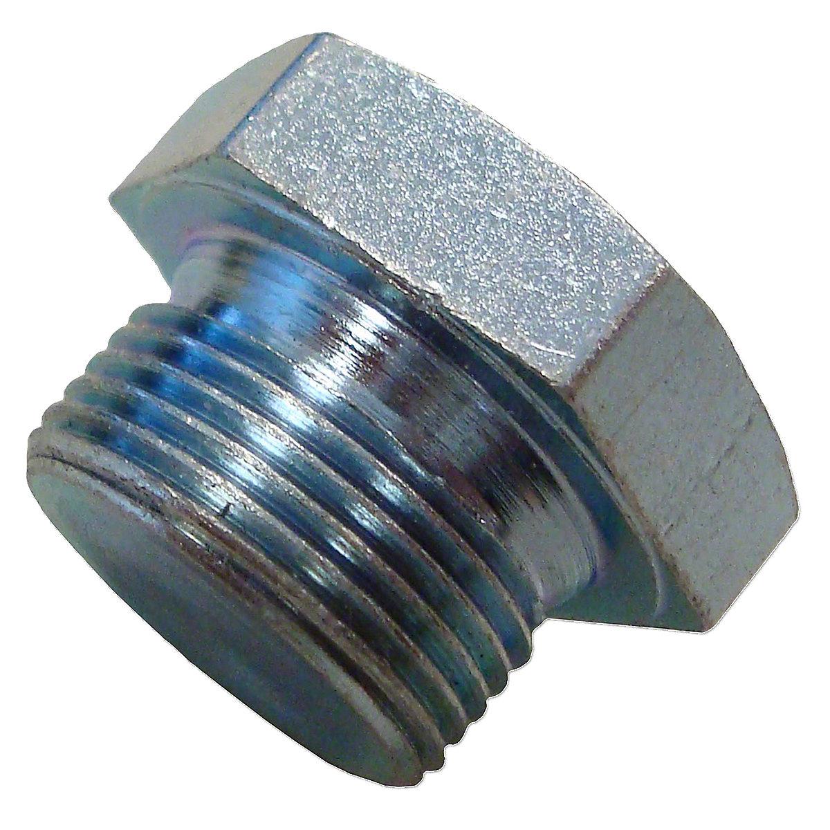 ABC539   Oil Pan Drain Plug 7/8\