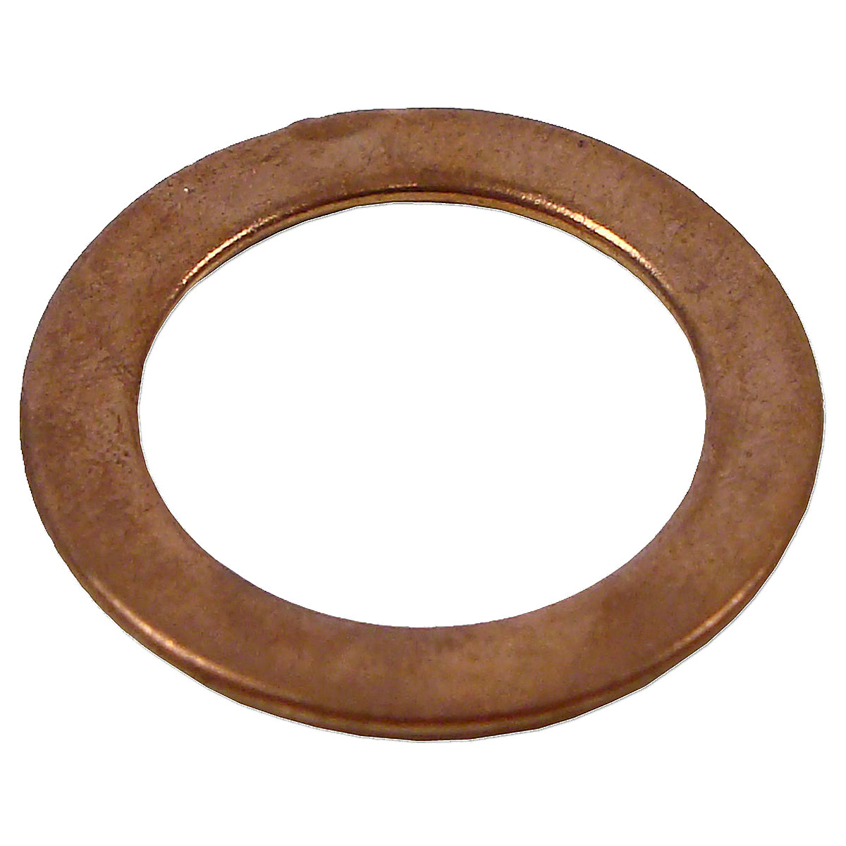 ABC540 - Washer / Gasket for Oil Pan Dr