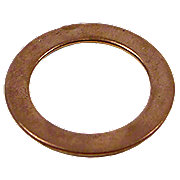 ABC540 - Washer / Gasket For Oil Pan Drain Plug