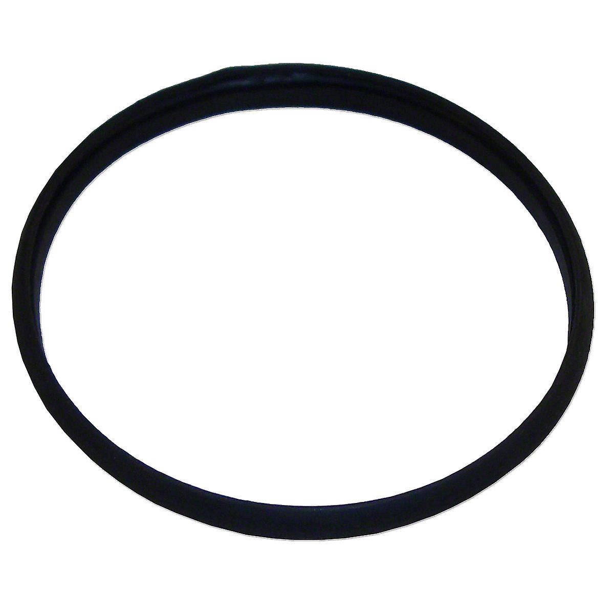 ABC560 - Rubber Gasket (For Headlight)