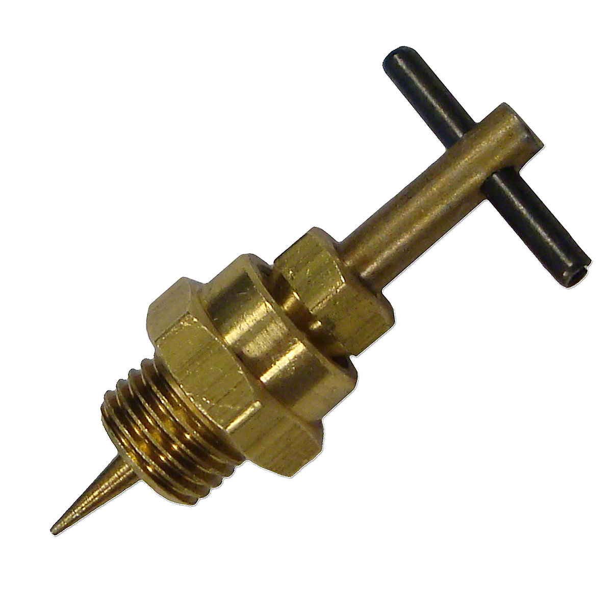 ABC564 Zenith Main Jet Adjusting Needle Assembly