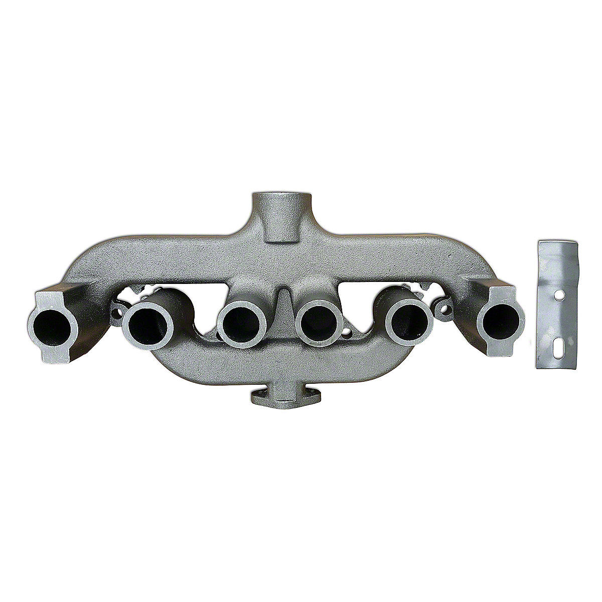 ACS004Intake & Exhaust Manifold -- Fits Allis WD45, WD, WC & Early D17 Gas