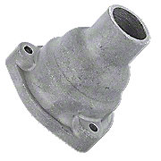 ACS1219 - Thermostat Housing Cover