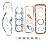 ACS1322 - Complete Engine Gasket Set