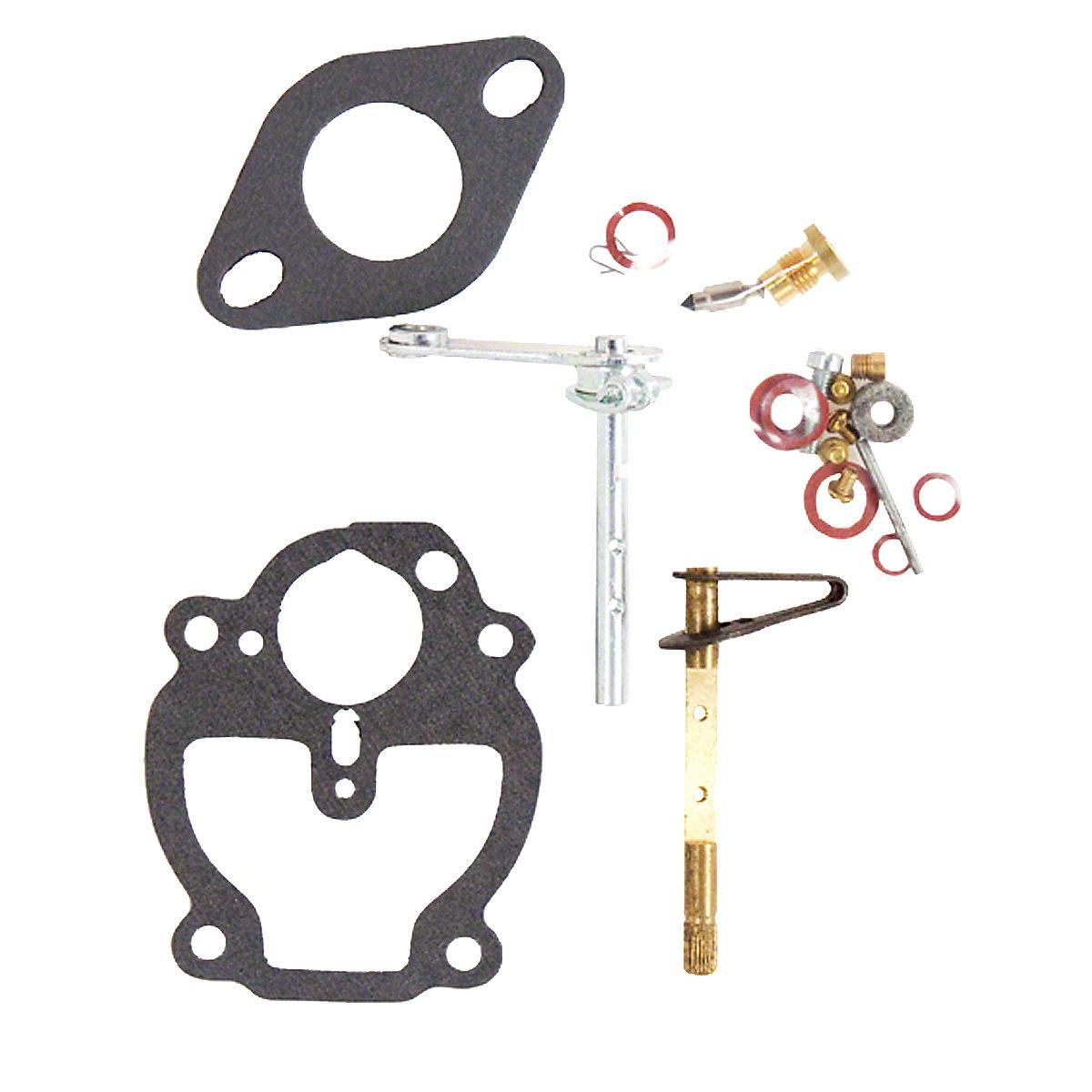 ACS1385 - Complete Zenith Carburetor Repair Kit