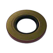 ACS1529 - Oil Seal, Outer Upper Final Drive Shaft Seal