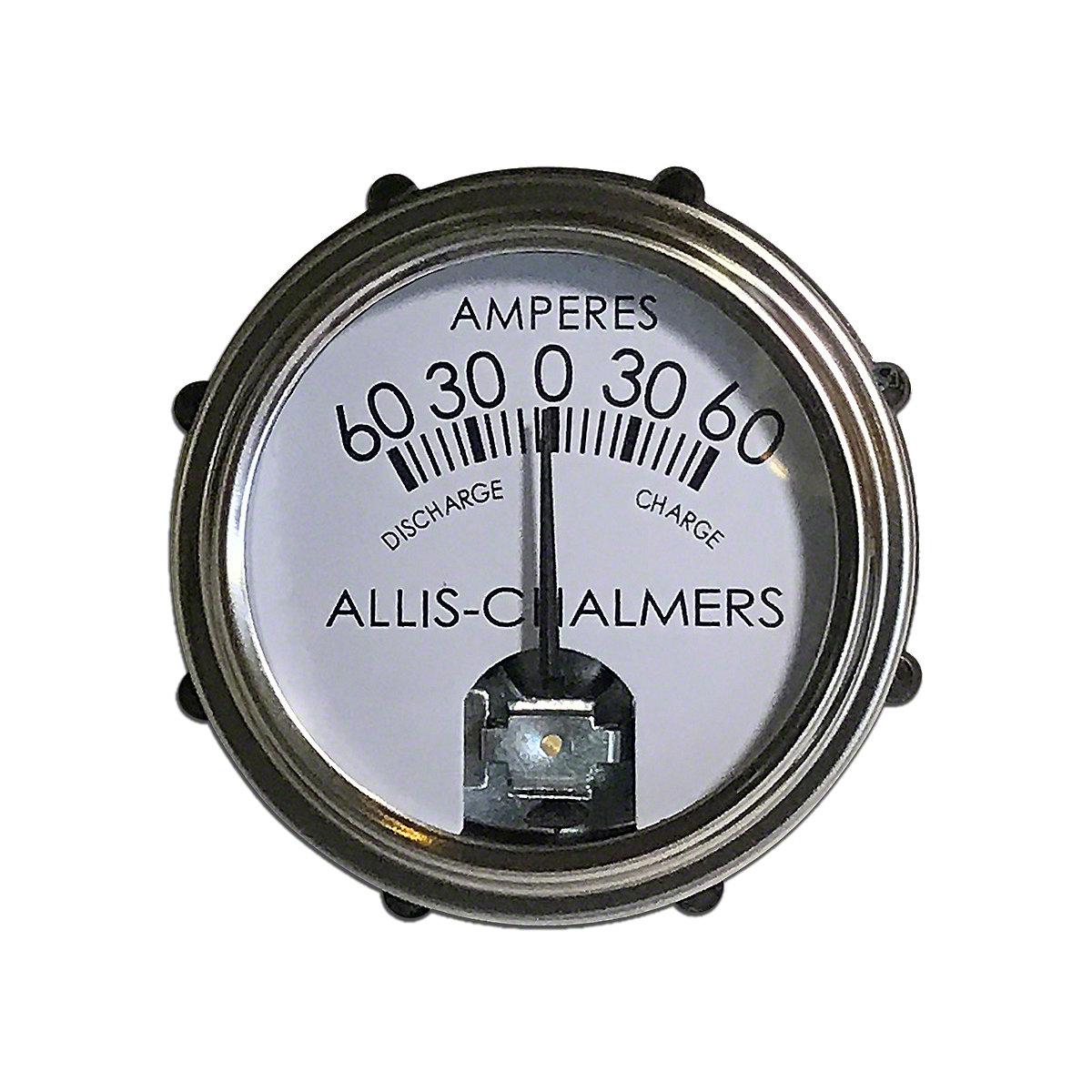 Allis Chalmers Ca 12 Volt 06 F250 Radio Wiring Diagram Honda Crv ...