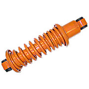 ACS196 - Seat Shock Absorber with spring