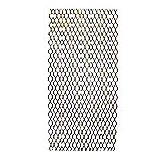 ACS204 - Replacement Grill Screen