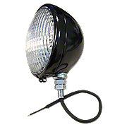 ACS205 - Headlight Assembly,  12 Volt