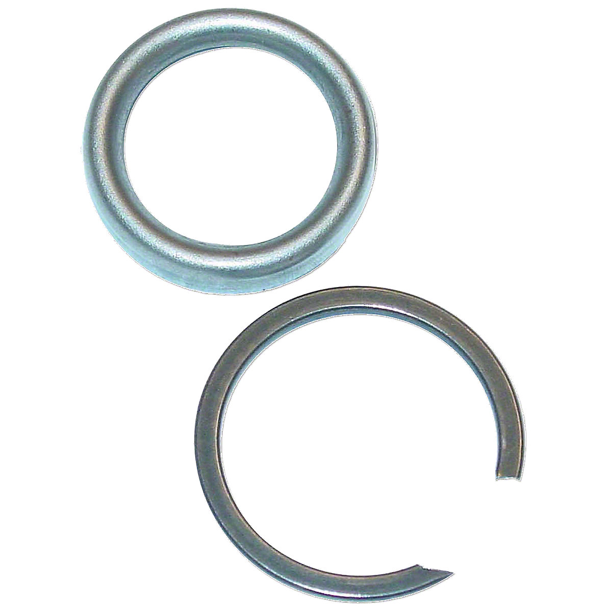 ACS254 - GEAR SHIFT LEVER WASHER & SNAP