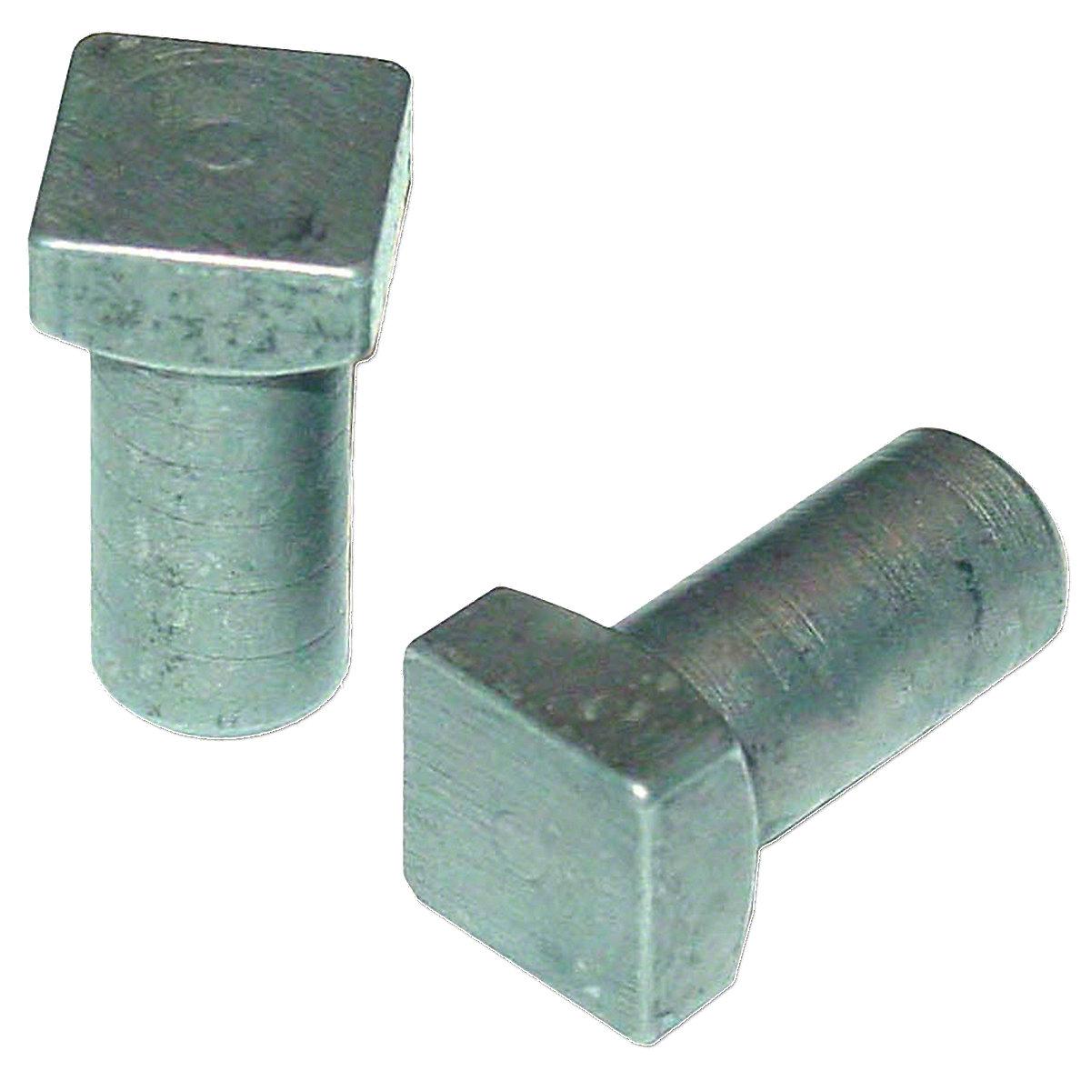 ACS255 - Gear Shift Lever Pins, Pair (s