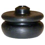ACS256 - Rubber Gear Shift Boot