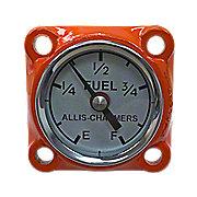 ACS2640 - Fuel Gauge