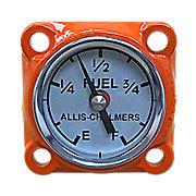 ACS2651 - Fuel Gauge
