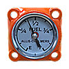 Fuel Gauge ACS2651